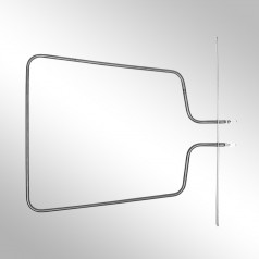 type Whirpool II