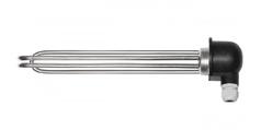 3x1500W Typ W-3x1,5KUKO 5/4''