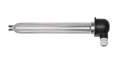 3x2000W Typ W-3x2KUKO 5/4''